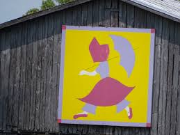 Kentucky Quilt Barn | Barns And More Barns | Pinterest | Barn Quilts Zenfolio J Blackmon Photography Check Out These Quilt Barns Another On Barn In Kentucky Quilts Barns Pinterest 422 Best Barn Images Painted Quilts 801 I Love Hickman County Quilt Trail Weblog Beauty Celebration Arts Accuquilt Tour Monroe Tourism Ky All Ive Got Is A Photograph From Square One Owensboro Living Blazing The Tahoe Quarterly And American Memories 954 With Art