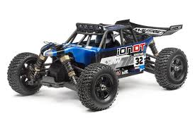 Ion DT 1/18th Scale RTR Electric RC Desert Truck: Amazon.co.uk: Toys ... Losi 110 Baja Rey Rtr 4wd Desert Truck Red Los01007i Mini 114 19900 Antwerp Amazoncom Hpi Racing 5100 2004 Ford F150 Body Long Range Group Truck 1940 By Westfield3d On Deviantart 118 Minidesert Blue Losb02t2 Dalton Rc Shop Dromida Dt418 Scale Overview 850764 Unlimited Racer Electric Race Remote 4 Automodelis Desert Truck Smart Hobbies 16 Super Brushless With Avc Rc Dalys Maverick Ion Dt Electric