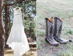 Woodland Park, Colorado Barn Wedding | Jennica And Tyler — Kira ... Barn Wedding Drses Design Ideas Designers Outfits Collection Beautiful Rustic Reception Inside Groom And Bride In Mermaid Dress At Under Real Brides Libbys Chic Theweddingcatnet Shaunae Teske Photographymolly Matt Backyard A Snowy Jorgsen Farms Adorable Vintage Lace Pink Samantha Patri Arizona Photographermongini This Virginia Will Be The Most Magical Thing You See Bresmaid Guide Pro Tips Venuelust Gowns For A Country 1934 Best Weddings Images On Pinterest Wedding Venue White