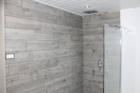 great value cheap porcelain bathroom tiles newcastle and the