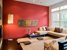 wandfarben wohnzimmer welche farbtöne kommen in die engere