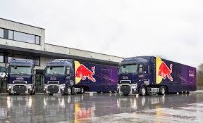 Seven Renault Trucks T For Red Bull | Fleet UK Haulier Kamaz Truck Rally Dakar Front Red Bull Light Stop Frame Simpleplanes Kamaz Red Bull Truck Enclosure Chicago Marine Canvas Custom Boat Covers Rallye Dakar 2009 Kamaz Master 26022009 Menzies Motosports Conquer Baja In The Trophy Ford Svt F150 Lightning Racing 2004 Tractor Trailer Graphics Wrap Bullys Mxt Transforms On Vimeo Mxt Pictures Watch This 1000hp Rally Blast Up Gwood
