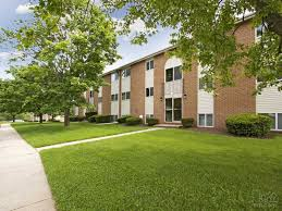 Apartment Finder Woodlawn Md - 28 Images - Belmont Park Apartments ... Appartment Near Me Mosaic At Metro Apartments Road Apartment Apt Finder Search Engines Oakbrook Uiuc Picture Addison Locators Dfw Nerdz For Rent In Lawrence Ks Sunflower Best Inspirational More Details Http For In Modesto One Murfreesboro Tn Bjyohocom Pointe Fresh Houston Decoration Ideas Hotels Resorts Suntree Fl Perfect