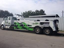 Ron's Towing Inc. - Heavy Duty Towing, Wrecker Service, Flatbed Towing Cheap Towing Service Dallas Tx Tow Truck Arlington Services Near Me I Need A Prices Perth Cost Toronto Wealthcampinfo Newaeinfo 2018 New Freightliner M2 106 Wreckertow Jerrdan Video At Heavy Duty And Recovery Texas Hollywood Hbl 47 Photos 12 Reviews Trucks For Sale Tx Wreckers Discount 24 Hour Emergency Wrecker Fast Ford F150 Xlt Rwd For In F16027 Business Plan Beauty Shop Garden Nursery Escbrasil About Jordan