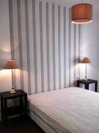 papier peint castorama chambre papiers peints castorama fashion designs