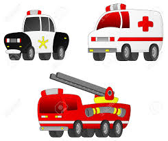 100 Fire Truck Clipart 19 Truck Image Royalty Free Library Emergency Service HUGE