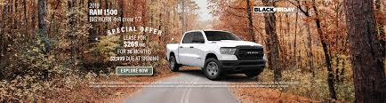 Chrysler, Dodge, Jeep, Ram Trucks In Indianapolis New And Used Cars
