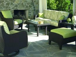 Patio Furniture Cushions Chair Walmart Sunbrella Sale Cushion