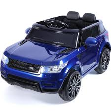 Kids Ride On Jeeps, Trucks, And Buggies - Free Delivery Electric Kids Trucks Leversetdujourinfo 12v Ride On Truck Car Gmc Sierra Denali Vehicle Powered Kid Trax Dodge Ram Review Youtube Battery 2 Seater 4x4 Red Cars For To 12 V Black Mp3 Led Light Operated Toy Suv Mercedes G63 Amg 6x6 Silver 118 By Autoart 76301 Brand New Box Monster Driving Toy Cars Kids Playing And Truck Amazoncom Costzon Jeep Rc Remote Military Control Official Ford Licensed Ranger 4wd