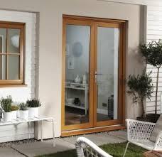 Jen Weld Patio Doors With Blinds by Jeld Wen Patio Doors Reviews Home Design Ideas