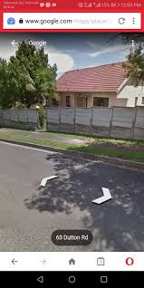 100 3 Bedroom Granny Flat Bedroom House Including A Granny Flat Houses S For Rent