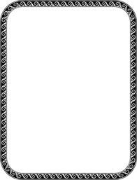 Computer Icons Black And White Picture Frames Download Coffee