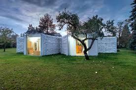 100 Chameleon House Gallery Of Petr Hajek Architekti 11