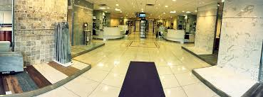 Usa Tile And Marble Corp by Largest Selection Of Ceramic Tile Marble Granite Porcelain