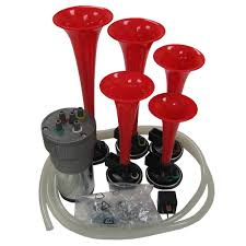 Amazon.com: Dixie Air Horn - Dixieland Premium Full 12 Note Version ... 5x Trumpet Musical Dixie Dukes Of Hazzard Electronic Chrome Air Horn Buy Car And Get Free Shipping On Aliexpresscom Dukes Hazard Dixie Land Musical Car Air Horn Kit 12 Volt General Perfect Replacement 125db 5 Dixie Hazzard Of Wolo Youtube Sound Tech 12v Truck Detail Feedback Questions About 12v24v 185db Super Loud Four Wolo Mfg Corp Air Horns Horn Accsories Comprresors Carbon Truck Horns