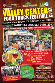 2nd Annual Valley Center Food Truck Festival Vanguard Truck Centers Commercial Dealer Parts Sales Service Affinity Center New Inventory Used Steubenville Details First Dublinmade Volvo Truck Back Home The Southwest Times Pickup Custom Trucks Accsories In Roanoke Blacksburg Central Valley Competitors Revenue And Employees Hino Isuzu Serving Medina Oh Location Yuba Tractor City California