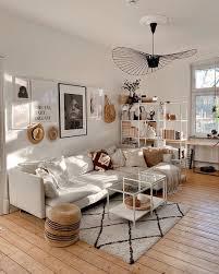 ikea deutschland on instagram boho stimmung im wohnzimmer