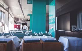 Icebergs Dining Room Bondi For Food39s Sake A Sydney Food Blog Cool And Bar