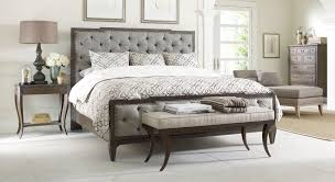 Handcrafted And fort Bedroom Furniture In San Diego Design