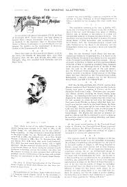 The Masonic Illustrated, Nov. 1, 1903: Page 11 | Masonic Periodicals Freemason Masonic Throw Blanket Grizzshop Halls For Hire Vacant Chair Ceremony The Methven Lodge No 51 Rentals Lakewood 728 Private Meeting Room 20 At San Jose Center Liquidspace Illustrated July 1 1905 Page 5 Periodicals Scottish Masonic Fniture Stephen Jackson Napier District Trust Mila Swivel Chair Brazos Best Chairs Ever Maxnomic By Needforseat