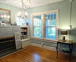 living room without ceiling light how to hang a chandelier