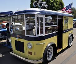 Pin By Shawn W On Cars - Bread Truck, Bus, Box, Commercial ... Helms Bakery Old Bread Truck Youtube Montrosecalifornia July 6 2 O 14 1933 Divco Stock Photo Edit Now Laughing With The Stars Bancentury Truck Ca 1955 1948 Trucka Rare And Colctable Piece Of 1051941 Fire Prevention Week At By E Flickr Wikiwand 1961 Chevy Panel The Hamb 1931 Square Photograph Ernie Echols Taken San Juan Capistrano Yellow 1940s Editorial Image 1965 Chevrolet C10 Delivery Panel