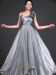 long flowy chiffon prom dresses linda dress
