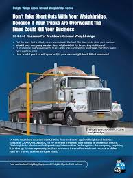 AWE Freight Weigh Brochure 26Nov1 | Galvanization | Truck How Much Does The Cap Weigh Toyota 4runner Forum Largest How Much Weight Was Gutted 4th Gen Cummins Drag Truck Build Hits A Lift Truck Cost A Budgetary Guide Washington And Meaning Of Gvwr Or Gross Vehicle Weight Rating How F250 Super Duty Weight Best Car 2018 Chapter 2 Size Regulation In Canada Review Large Goods Vehicle Wikipedia Does Adding Back Improve My Cars Traction Snow 600 Camp 4 Candidate Research Problem Statement Topics Commodities Prices May Rise With Regulations Guam
