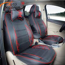 siege auto peugeot autodecorun dédié siège de couverture pour peugeot 206cc housses de