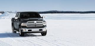 2019 Ram 1500 Classic - Pickup Truck Photos & Videos 2019 Ram 1500 Expert Reviews Specs And Photos Carscom Our First Drive Of The Ram Tops Whats New On Piuptrucks Consumer Reports Hd Video 2005 Dodge Slt Hemi 4x4 Used Truck For Sale See Mopar Unveils Line Accsories For The Fiat Chrysler Recalls 18 Million Pickup Trucks Digital Trends 2018 Rocky Ridge K2 28208t Paul Sherry Limited Test Review Fcas Plush Truck History News Wheel Everything You Need To Know About Rams New Fullsize Recalls 494000 Trucks Fire Hazard 2010 Dodge Rating Motor Trend