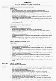Communication On A Resume : Intended For Professional ... 01 Year Experience Oracle Dba Verbal Communication Marketing And Communications Resume New Grad 011 Esthetician Skills Inspirational Business Professional Sallite Operator Templates To Example With A Key Section Public Relations Sample Communication Infographic Template Full Guide Office Clerk 12 Samples Pdf 2019 Good Examples Souvirsenfancexyz Digital Velvet Jobs By Real People Officer Community Service Codinator