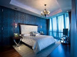 Plain Decoration Ocean Bedroom Decor For Zampco Impressive Design
