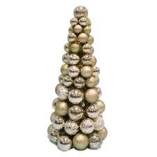 Christmas Tree Storage Bin Home Depot by Martha Stewart Living Christmas Ornaments Christmas Tree
