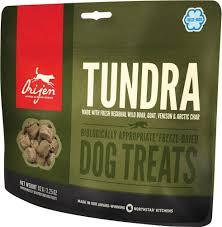 Arlee Home Fashions Dog Bed by Orijen Freeze Dried Tundra Dog Treats U2013 Tahoe Pet Station Tahoe