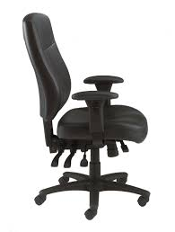TC Marathon Heavy Duty 24 Hour Leather Office Chair CH1105 | 121 ... Flash Fniture Hercules Series 247 Intensive Use Multishift Big Recaro Office Chair Guard Osp Home Furnishings Rebecca Cocoa Bonded Leather Tufted Office 24 7 Chairs Executive Seating Heavy Duty Durable Desk Chair Range Staples Fresh Best Tarance Hour Task Posture Cheap From Iron Horse 911 Dispatcher Pro Line Ii Ergonomic Dcg Stores Safco Vue Mesh On714 3397bl Control Room Hm568 Ireland Dublin