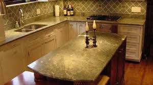 genesee cut stone marble michigan granite countertops more