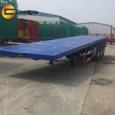 Tow Dolly Semi Trailer, Tow Dolly Semi Trailer Suppliers And ...