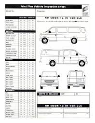 Vehicle Inspection Checklist Form Free Download - Dolap.magnetband.co Spreadsheet Quality Assurance Templates Gidiye Redformapolitica Co Drivers Daily Vehicle Inspection Report Form And Car Maintenance Checklist New Weekly Atss Pretrip American Truck Showrooms 20 Beautiful Free Printable Form Sahilguptame Awesome Template Embellishment Resume Ideas Amazoncom Rough Terrain Lift Annual Vehicle Inspection Pdf Dolapmagnetbandco Daily Truck The Ohio State University Forklift And Powered Industrial