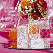 Wedding Ideas Ebay Wedding Decorations Grandioseparlorcom