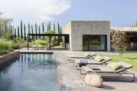 100 Ampurdan Two Residential Projects By Mimouca Barcelona Ribera And
