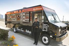 Food Trucks Coming To Folsom Premium Outlets Every Weekend ... Lv Food Truck Fest Plumbline Creative Feel Good Foods West Palm Beach Trucks Roaming Hunger South Of Philly Atlanta Revving Wxll Labrie Helping Hand Napa Recycling Waste Best In The Valley The Visit Blog 50 Owners Speak Out What I Wish Id Known Before Puffy Tacos Napa Chicken Salad Tomatillo Verde Recipe From Maine For Sale 2017 For Drinks Huffpost Prestige Videos Custom Manufacturer New Sonoma County Croques And Toques