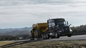 100 Volvo Trucks Greensboro Nc Improves Heavy Haul With VNX Launch Oil Gas Product News