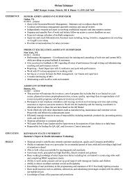Assistant Supervisor Resume Samples | Velvet Jobs Production Supervisor Resume Sample Rumes Livecareer Samples Collection Database Sales And Templates Visualcv It Souvirsenfancexyz 12 General Transcription Business Letter Complete Writing Guide 20 Data Entry Pdf Format E Top 8 Store Supervisor Resume Samples Free Summary Examples Account Warehouse Luxury 2012