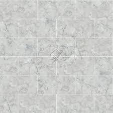 Fantasy White Marble Floor Tile Texture Seamless 14872
