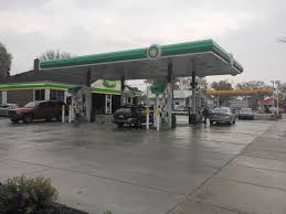 100 Timmons Truck Center Park Ridge Gas Station Could Replace Service Center Truck Rentals