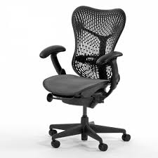HERMAN MILLER MIRRA TASK CHAIRS - HIGH QUALITY ... High Quality Executive Back Office Chair With Double Padding Quality Mesh Computer Chair Lacework Office Lying And Tate Black Wilko Computer New Arrival Adjustable Hulk Home Fniture On Gaming Midback Racing For Swivel Desk Costway Recling Pu Moes Omega The Classy 2 Mesh Chairs In Rh11 Crawley 5000 4 Herman Miller Alternatives That Are Also Cheap Tyocho3 Ergonomic Plastic Buy