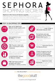 Sephora Shopping Secrets - Thegoodstuff Faq Page Watsons Singapore Official Travelocity Coupons Promo Codes Discounts 2019 This New Browser From Opera Looks Amazing Browsers Mr Key Minutekey Twitter Grab Ielts Special Offer Asia British Council Unique Coupon For Shopify Klaviyo Help Center Kwik Fit Voucher 10 Off At Myvouchercodes Parkingsg What Is Airbnb First Booking Coupon Code Claim Yours Today Thank You Very Much Our Free