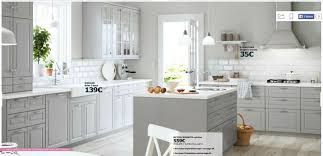 catalogue cuisine ikea ikea cuisine metod ikea kitchens kitchen yellowwhite highgloss