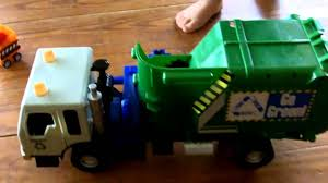 Truck Loader: Truck Loader Youtube Truck Loader Youtube Gravely 995041 0001 10 Hose Parts Diagram For Cstruction Machine Ce Zl50f Buy Loader Pushes Vehicles Off 10meterhigh Platform In Dispute Play World Toys Nibpristine 2017 Hess Dump And Wbatteriesfree Peco Lawnvac 2 Walkthrough Level Youtube Keltruck Scania On Twitter For Sale 2010 Reg P230 4x2 Truck Loader 5 Game Audio Visual Techs Jobs North New Jersey