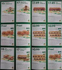 Subway Canada Coupons: Buy One Get One FREE + Buy Any ... Huckberry Shoes Coupon Subway Promo Coupons Walgreens Photo Code December 2019 Burger King Coupons Savings Deals Promo Codes Save Burgers Foodpanda July 01 New Promo Here Got Sale Singapore Miami Subs 2018 Crocs Canada Details About Expire 912019 Daily Deals Uber Eats Offers 70 Off Oct 0910 The Foodkick In A Nyc Subway Ad Looks Like Its 47abc Ding Book Swap Lease Discount Online Actual Discounts Dominos Coupon Blog Zoes Kitchen June Planet Rock